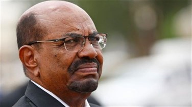 Sudan's ousted Bashir told investigators he got millions from Saudi Arabia - court witness