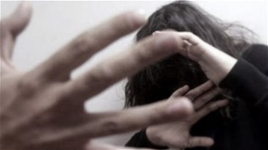 "Father rapes his four daughters, ""sells"" one of them to another man while the mother keeps quiet"