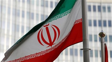 Iran to return to nuclear deal only under oil credit line -Fars