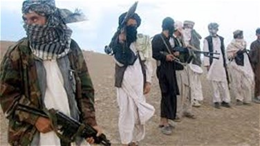 Taliban says talks' cancellation will mean more US lives lost