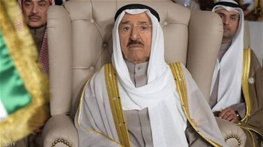 Kuwait's emir leaves US hospital after completing medical tests - KUNA