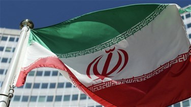 Iran commits new breach of fraying nuclear deal, expands enrichment-IAEA