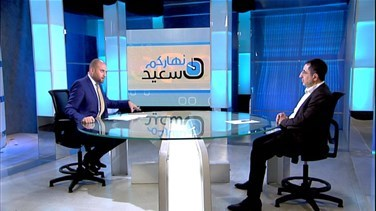 MP al-Hajj Hassan to LBCI: Hezbollah has nothing to do with legal or illegal border crossings