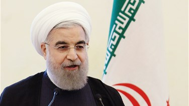 For Iran, mixed US messages about sanctions not acceptable -Iran president