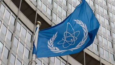After pressing Iran for answers, IAEA reports improved cooperation