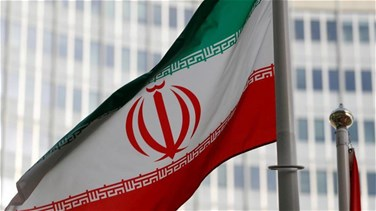 Iran will use every possible way to export its oil - SHANA