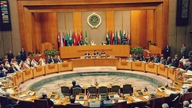 Arab League to hold emergency meeting over Turkish offensive into Syria