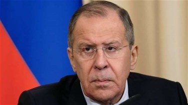 Russia says it will push for Turkish-Syrian dialogue - RIA