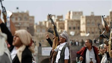 Yemen's Houthis offer Saudi-backed government new prisoner swap deal