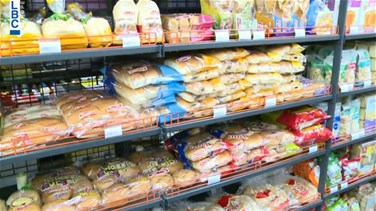 Study shows no change in prices of basic supplies; yet bakery owners say they are sustaining losses