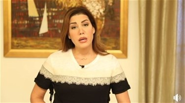 MP Yaacoubian says will boycott Tuesday's parliamentary session (Video)