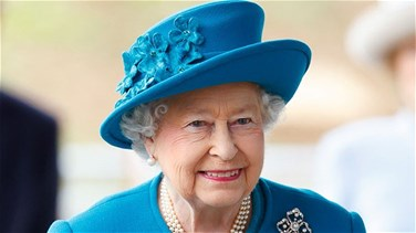 Queen Elizabeth sends letter of congratulations to President Aoun on independence