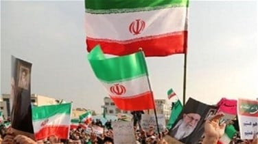Iran blames Baghdad for failing to protect Najaf consulate