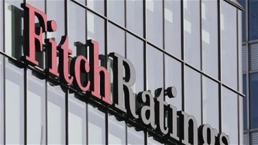 "Lebanon default ""probable"", deposit grab ""possible"" - Fitch"