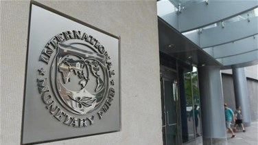 IMF technical team to start Lebanon talks on Thursday