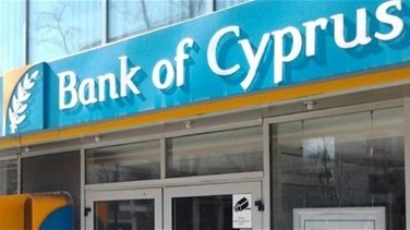 Can we draw lessons from economic crisis in Cyprus?