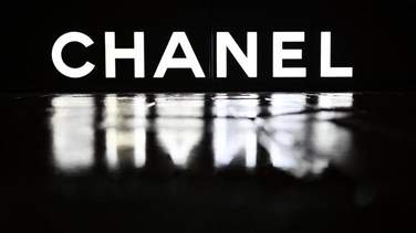 Fashion house Chanel cancels Beijing show due to coronavirus