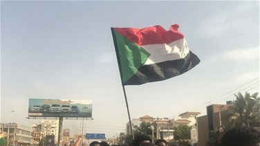 Sudan closes airports and borders over coronavirus fears