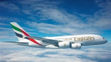 Emirates asks pilots to take unpaid leave, Qatar Airways lays off staff