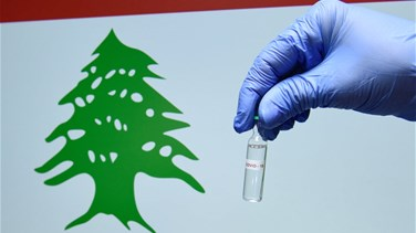 The daily report on coronavirus in Lebanon