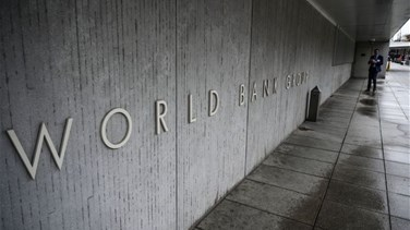 World Bank denies attributed predictions of Lebanon collapse