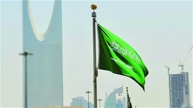 Britain keen to strengthen defense relations with Saudi Arabia - SPA