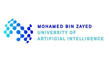 UAE, Israeli educational institutions sign artificial intelligence MoU