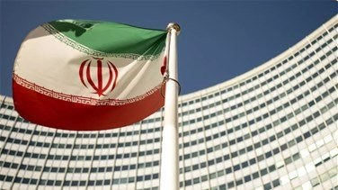 Iran rejects Saudi accusation it trained a terrorist cell