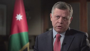 Jordan's King Abdullah accepts resignation of Prime Minister Omar al-Razzaz