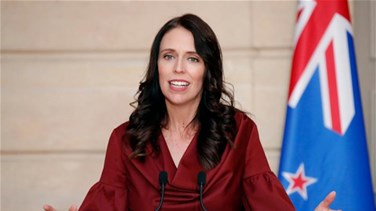 New Zealand's Ardern says will form government in 2-3 weeks