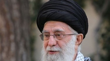 Khamenei says Iran's US policy not affected by who wins election