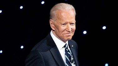 Biden wins U.S. presidency in a nation divided, Edison Research, major TV networks say