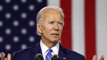 Biden says he is 'honored' that Americans have chosen him