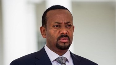 Ethiopian PM says the country can achieve objectives of Tigray operation 'by itself'