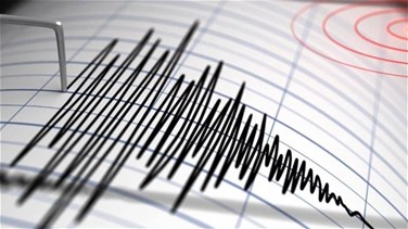 Magnitude 6.1 earthquake hits off coast of central Chile –GFZ