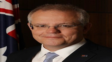 Morrison on Lebanon's Independence Day: You will overcome challenges as you have done throughout the history