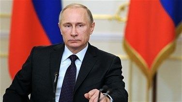 Putin orders Russia to begin mass COVID-19 vaccinations