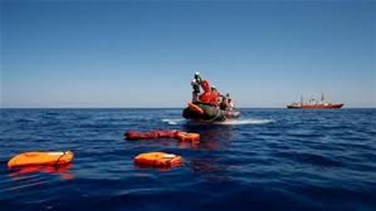 At least 20 die as migrant boat sinks off Tunisia
