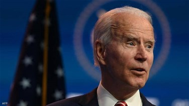 Biden to unveil trillions in pandemic economic relief spending next week