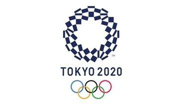 80% want Tokyo Games cancelled or delayed - Japanese survey