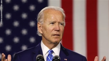 Biden says he hopes Senate leadership will work on other business during impeachment