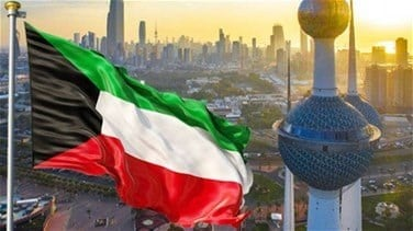 Kuwait emir accepts cabinet resignation in government-assembly standoff